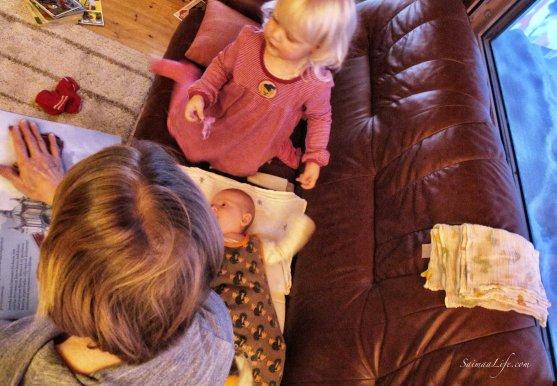 grandmother-toddler-baby