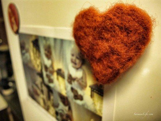 handmade-heart