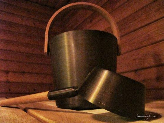 rento-sauna-ladle-pail