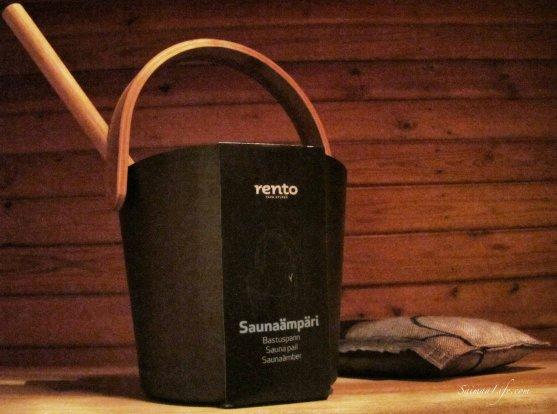 rento-sauna-pail