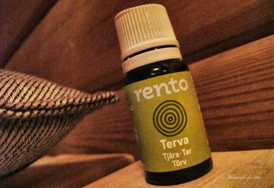 rento-tar-sauna-scent