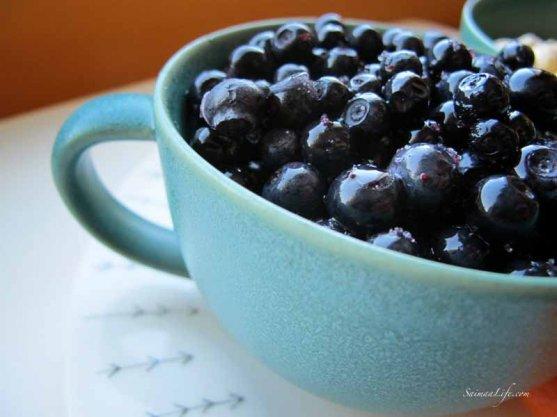 finnish-blueberries