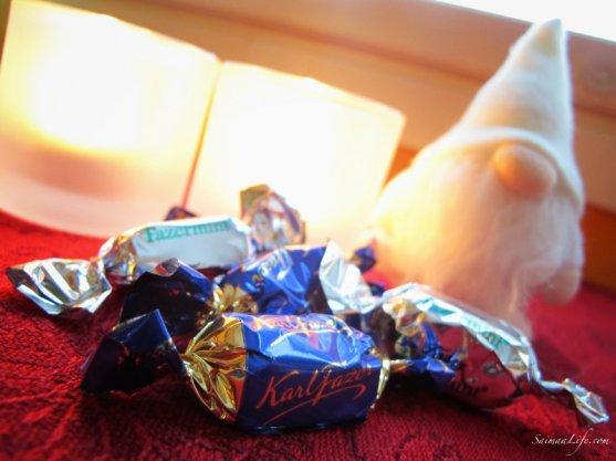 finnish-fazer-milk-chocolate