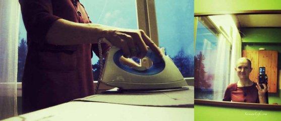 mother-doing-housework_3