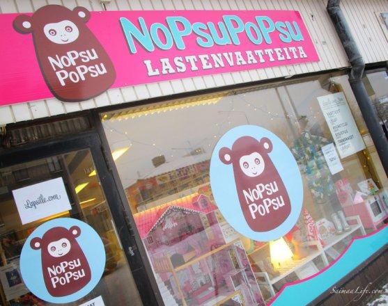 nopsupopsu-lapsille-com-verkkokauppa-5