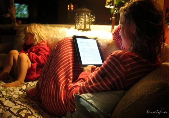 woman-reading-amazon-kindle-book-2