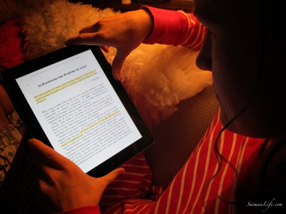 woman-reading-amazon-kindle-book-6
