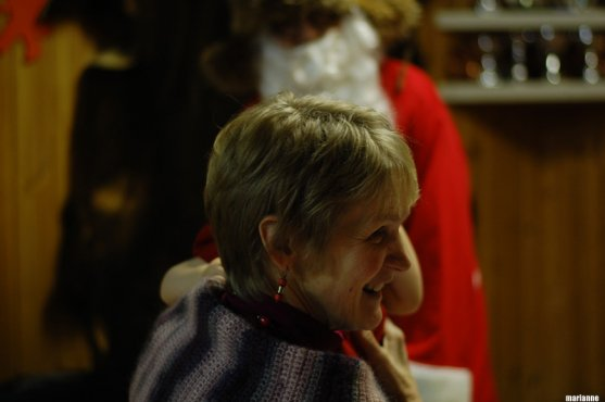 finnish-pre-christmas-party-5