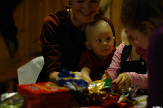 finnish-pre-christmas-party-6