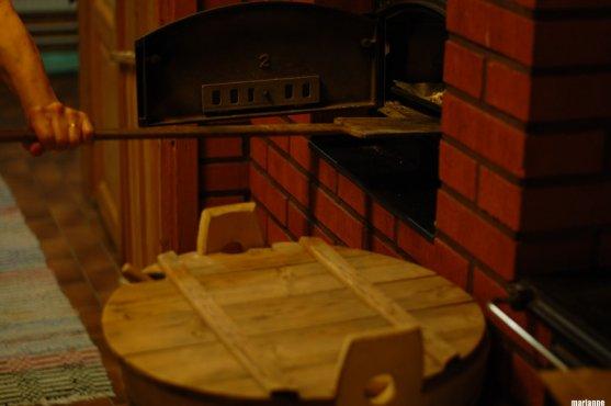 how-to-do-finnish-karelian-pies-11