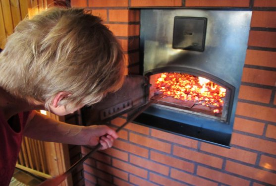 how-to-do-finnish-karelian-pies-13