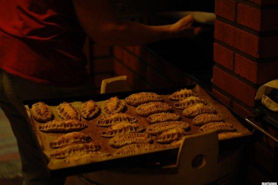 how-to-do-finnish-karelian-pies-14