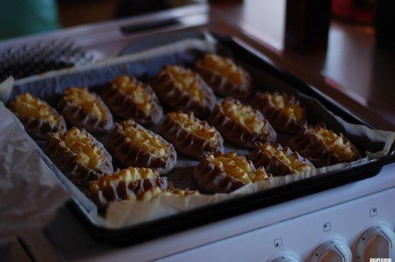 how-to-do-finnish-karelian-pies-15