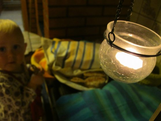 how-to-do-finnish-karelian-pies-16