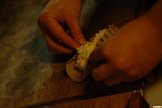 how-to-do-finnish-karelian-pies-4