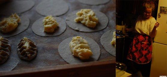how-to-do-finnish-karelian-pies-5