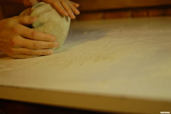 recipe-for-baking-traditional-finnish-rye-bread-18