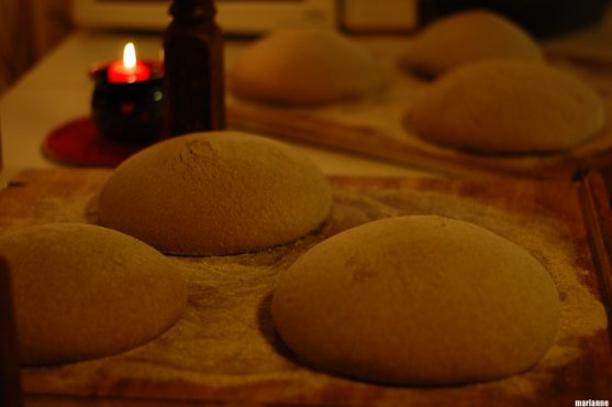 recipe-for-baking-traditional-finnish-rye-bread-21