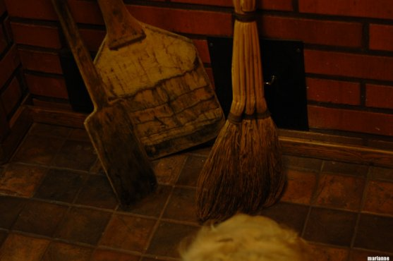 recipe-for-baking-traditional-finnish-rye-bread-25