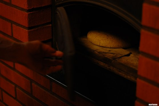 recipe-for-baking-traditional-finnish-rye-bread-27