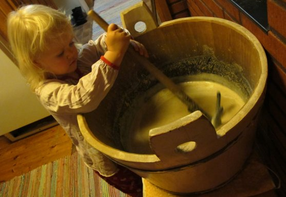 recipe-for-baking-traditional-finnish-rye-bread-3