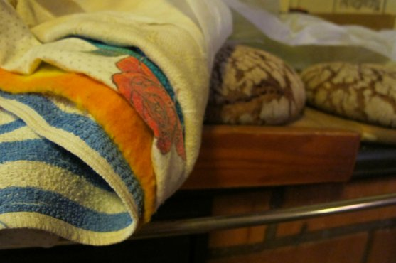 recipe-for-baking-traditional-finnish-rye-bread-34