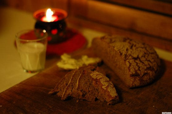 recipe-for-baking-traditional-finnish-rye-bread-35