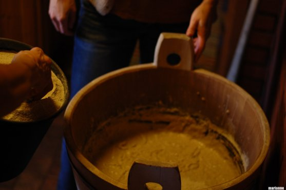 recipe-for-baking-traditional-finnish-rye-bread-5