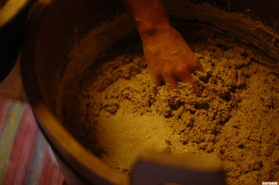 recipe-for-baking-traditional-finnish-rye-bread-9