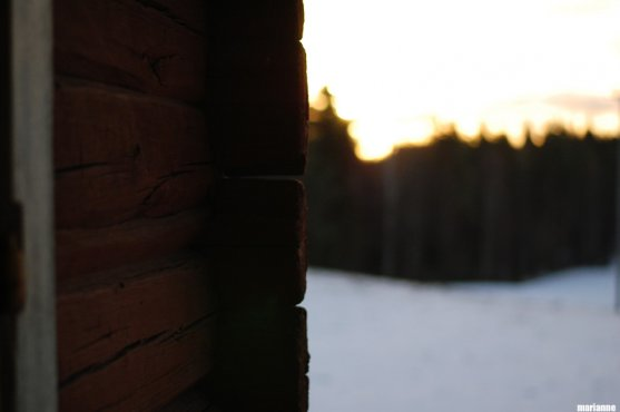 winter-day-in-finland-6