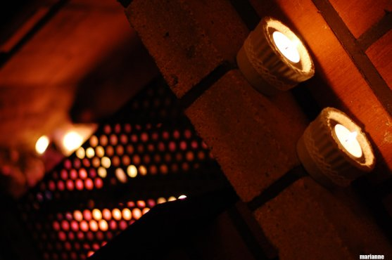 woman-by-fireplace-2