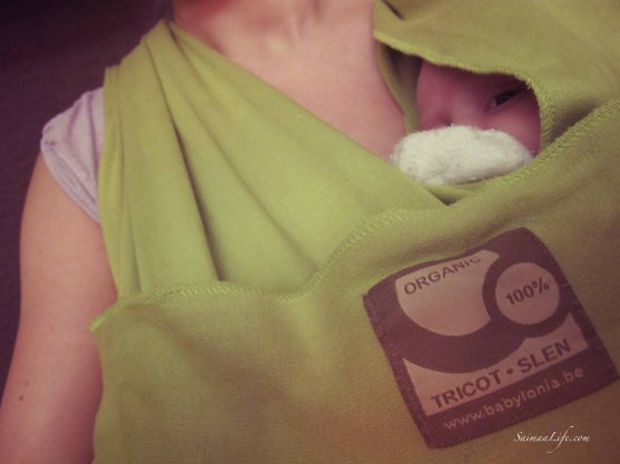 baby-carrier-babylonia-organic