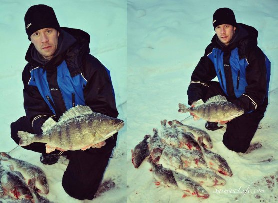 ice-fishing-fisherman-finland-big-perch
