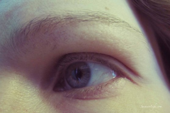 messy-eyebrow