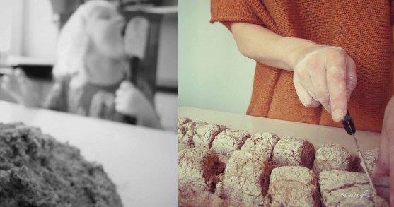baking-rye-bread