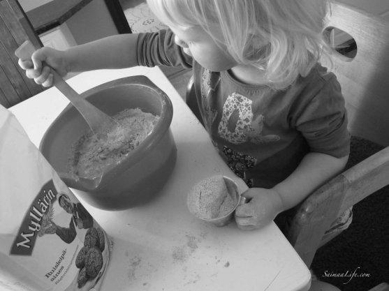 child-making-bread-dough