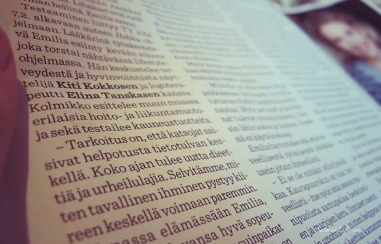finnish-article-wellbeing