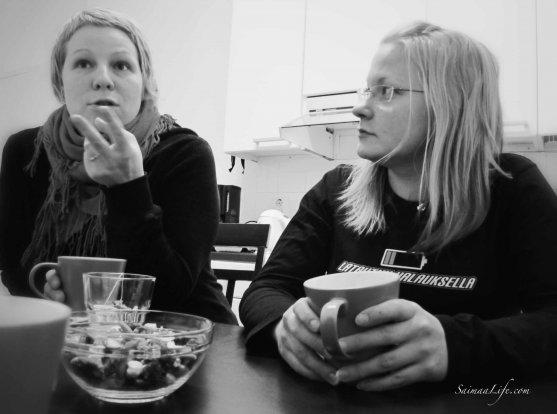 finnish-women-entrepreneurs