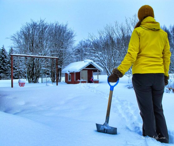 planning-snow-clearing