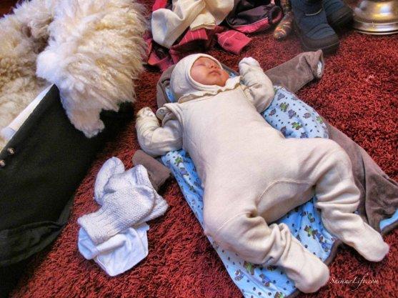 ruskovilla-baby-set-of-underwear