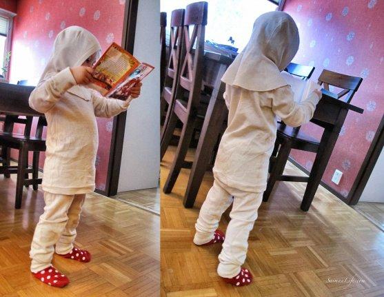ruskovilla-child-set-of-underwear