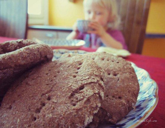 rye-bread-child
