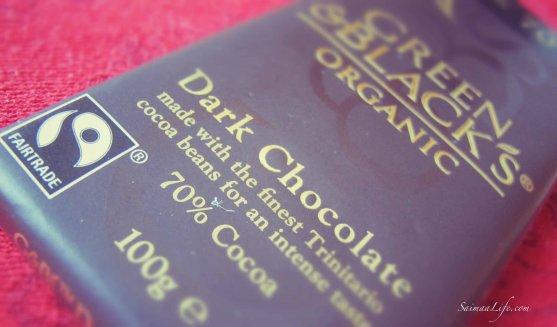 green-and-black-organic-dark-chocolate