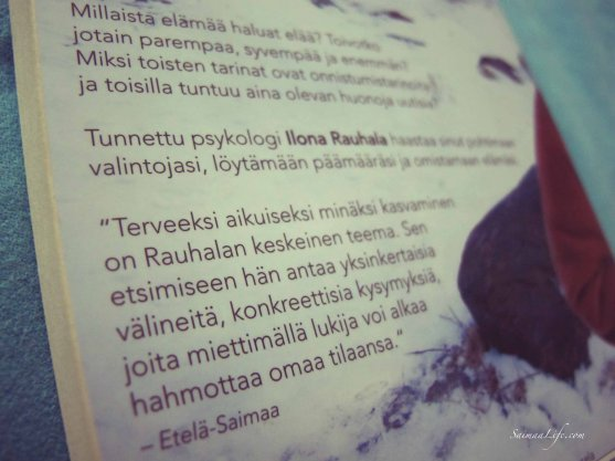 ilona-rauhala-book