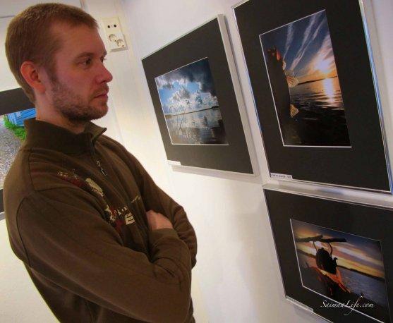 man-photo-gallery