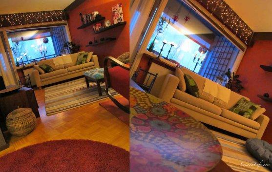 saimaalife-livingroom