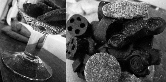 saimaalife-salted-liquorice-finnish