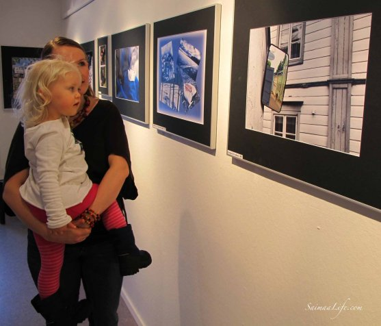 woman-child-gallery