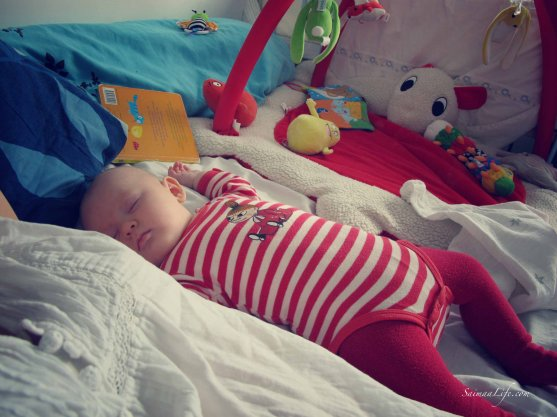 slow-morning-baby-sleeping