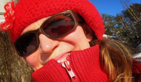 winter-sunglasses